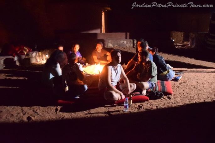 jordan_tours-wadi-rum_mustafa_nofal_1